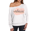 Worthy and Vivacious Woman Tee