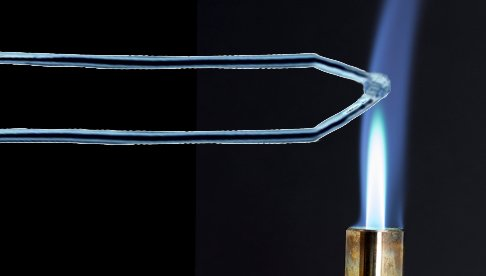 Thermocouples 101 - An Introduction to Thermocouples