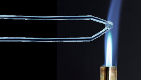Introduction to thermocouples