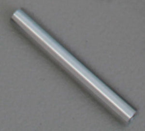 Inserts for Thermcal130 Temperature Calibrator