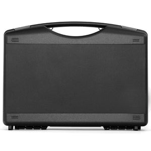 Titan 8 Channel Data Logger - Carrying Case
