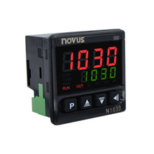 N1030 Compact PID Temperature Controller