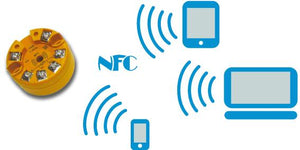 TX-AS-AFC1 Wireless Communication