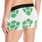 TurtleCoin Men's Boxer Briefs