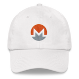 Monero Dad hat