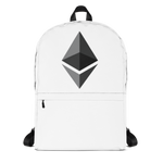 Ethereum Backpack