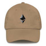 Ethereum Dad hat