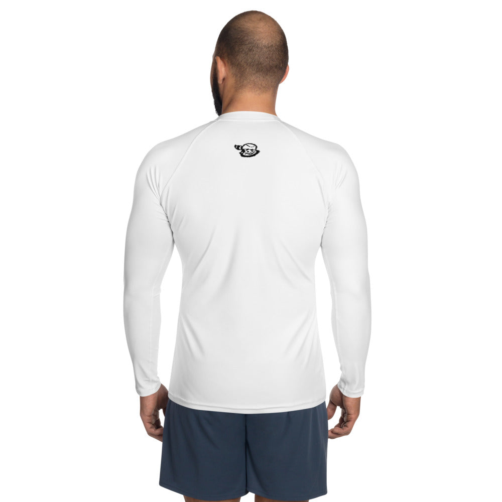 Boone Workout Shirt