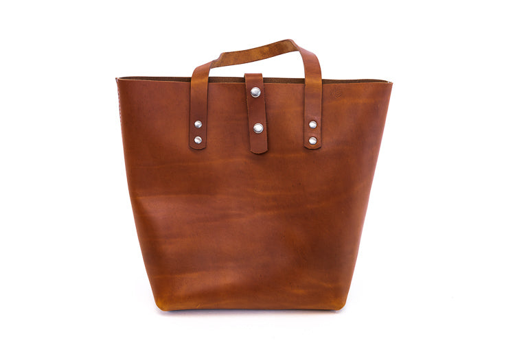 H+B Everyday Tote