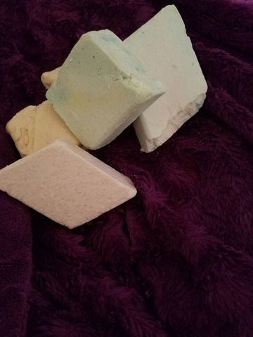 Primitive Amish Farm Soap - Mountain View Candle Works