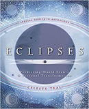 Eclipses - Mountain View Candle Works
