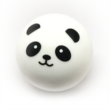 Panda Squishy - Mountain View Candle Works