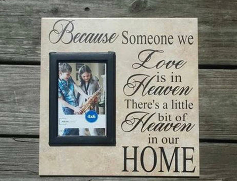 Memorial Tile Custom  Made