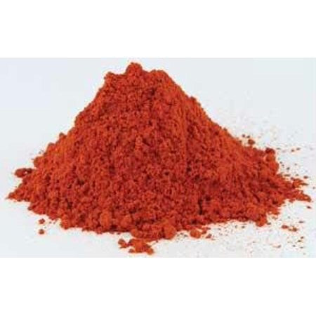 Red Sandalwood powder - Mountain View Candle Works