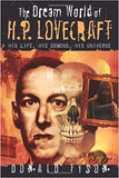 The Dream World of H. P. Lovecraft - Mountain View Candle Works