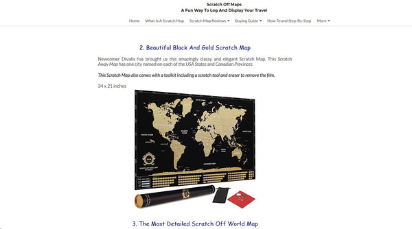 buy scratch map, travel map, scratchable map, travelers map, scratch map of the world, travel tracker map, scratchable world map