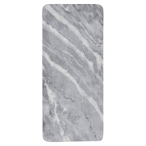 Marble Cutting Board/Tray