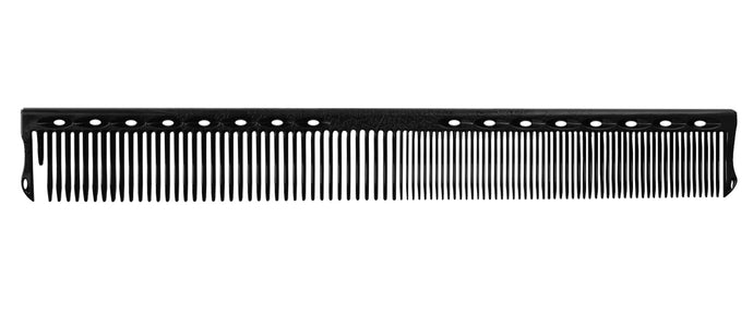 YS Park #320 Precision Cutting Comb