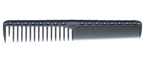 YS Park #332 Cutting Comb