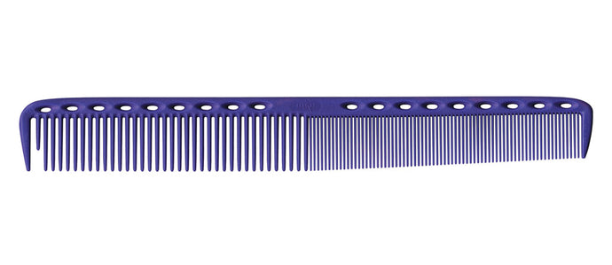 YS Park #335 Long Cutting Comb