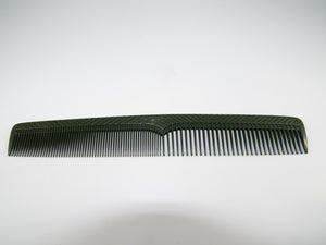 Cesibon #20 Cutting Comb