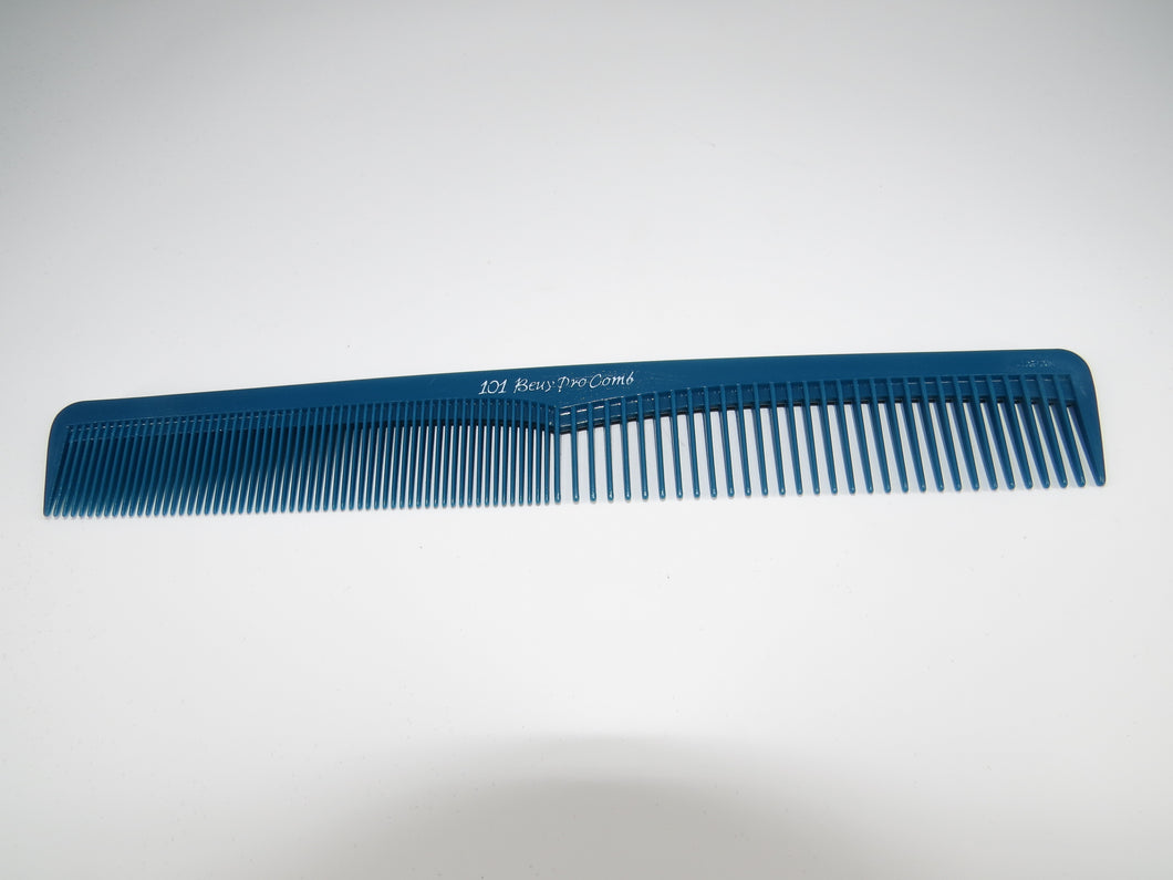 Beuy Pro #101 Cutting Comb