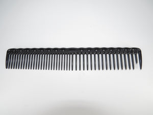 YS Park #338 Round-Toothed Comb