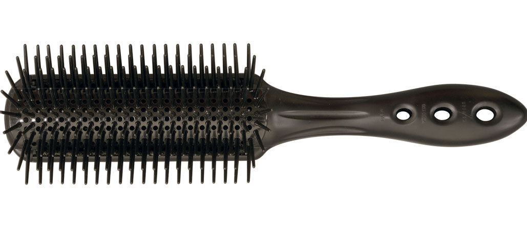 YS Park  T09 Straightening Brush