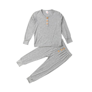 Our Basic PJ Set