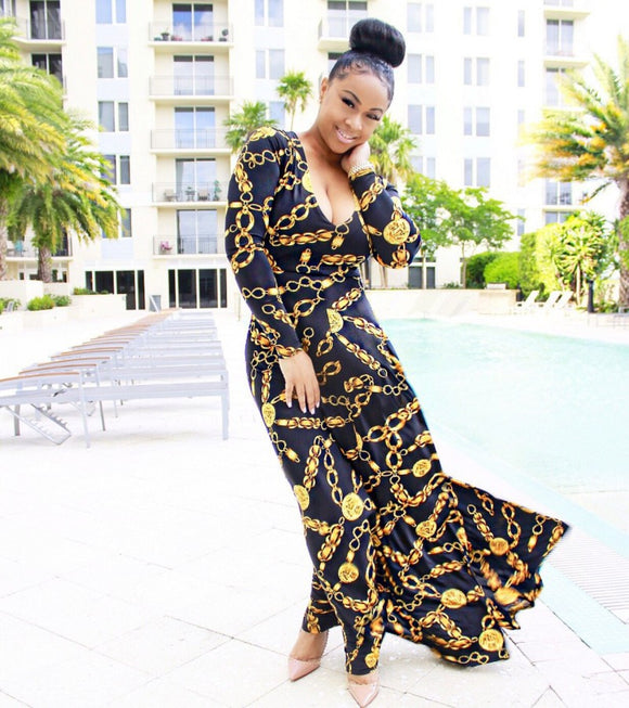 New Fashion Design Traditional African Clothing Print Dashiki Nice African Dress