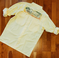 Bimini Bay Flats Shirt