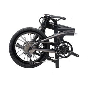 Enabel eBIKE 20M - MID motor FOLDING