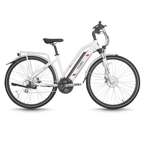 eBike B503 Step through