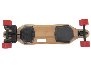 ENABEL Belt eSkateboard