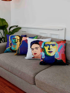 Frida Home Collection