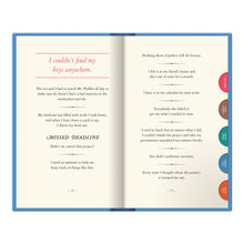 A Compendium Of Lines For All Occasions: Insults, excuses, rejections...