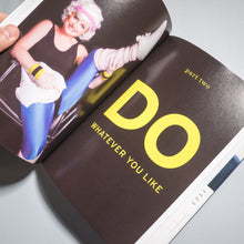 AMY POEHLER | Yes please (tapa dura)
