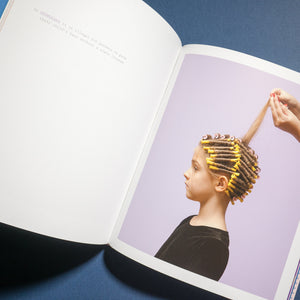 OLIVIA LOCHER | I fought the law: Photographs by Olivia Locher of the Strangest Laws from Each of the 50 States