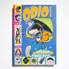 PETER BAGGE | Odio Integral Vol.1