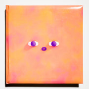 JULIAN GLANDER | 3D Sweeties