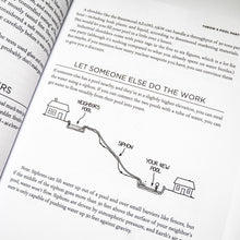 RANDALL MUNROE | How To: Absurd Scientific Advice for Common Real-World Problems
