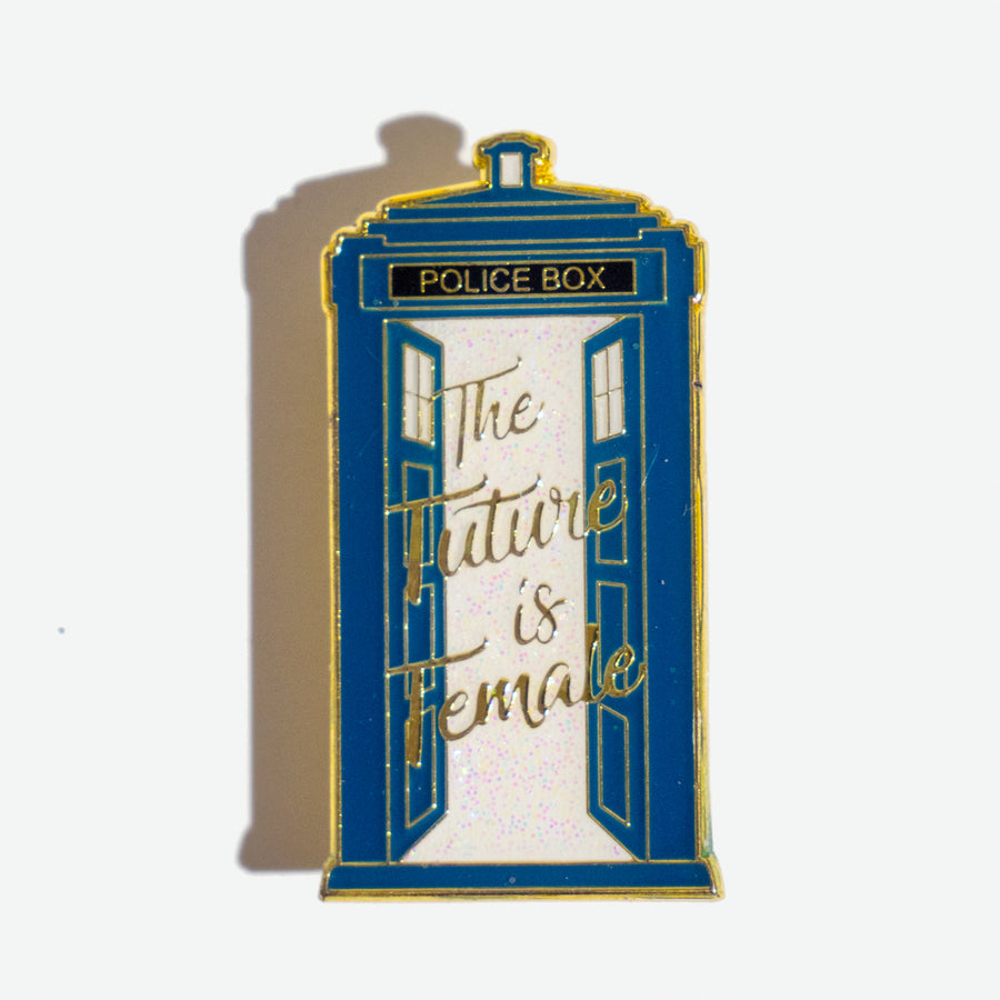 Pin de 'Doctor Who' con la frase