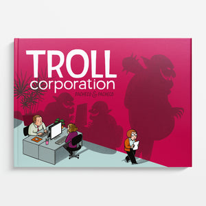 PACHECO & PACHECO | Troll Corporation