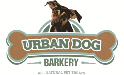 Urban Dog Barkery