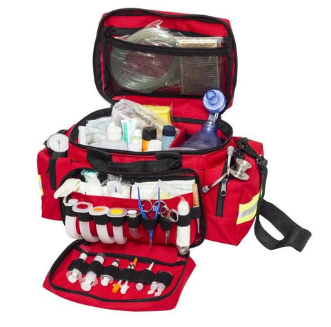 "Sac urgences premiers secours Elite Bags ""Light Bag"""