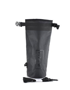 Faraday Dry Bag - 5 Liter