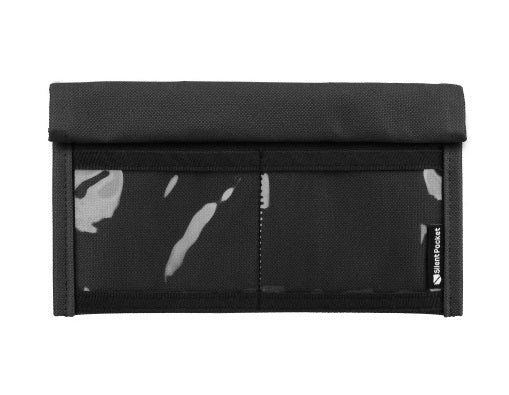 Phone Faraday Bag - Nylon