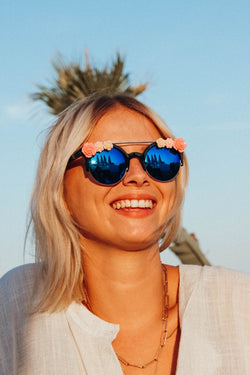boho Sunglasses