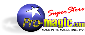 pro-magic.com