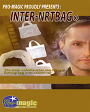 Inter-Netbag By Pro Magic